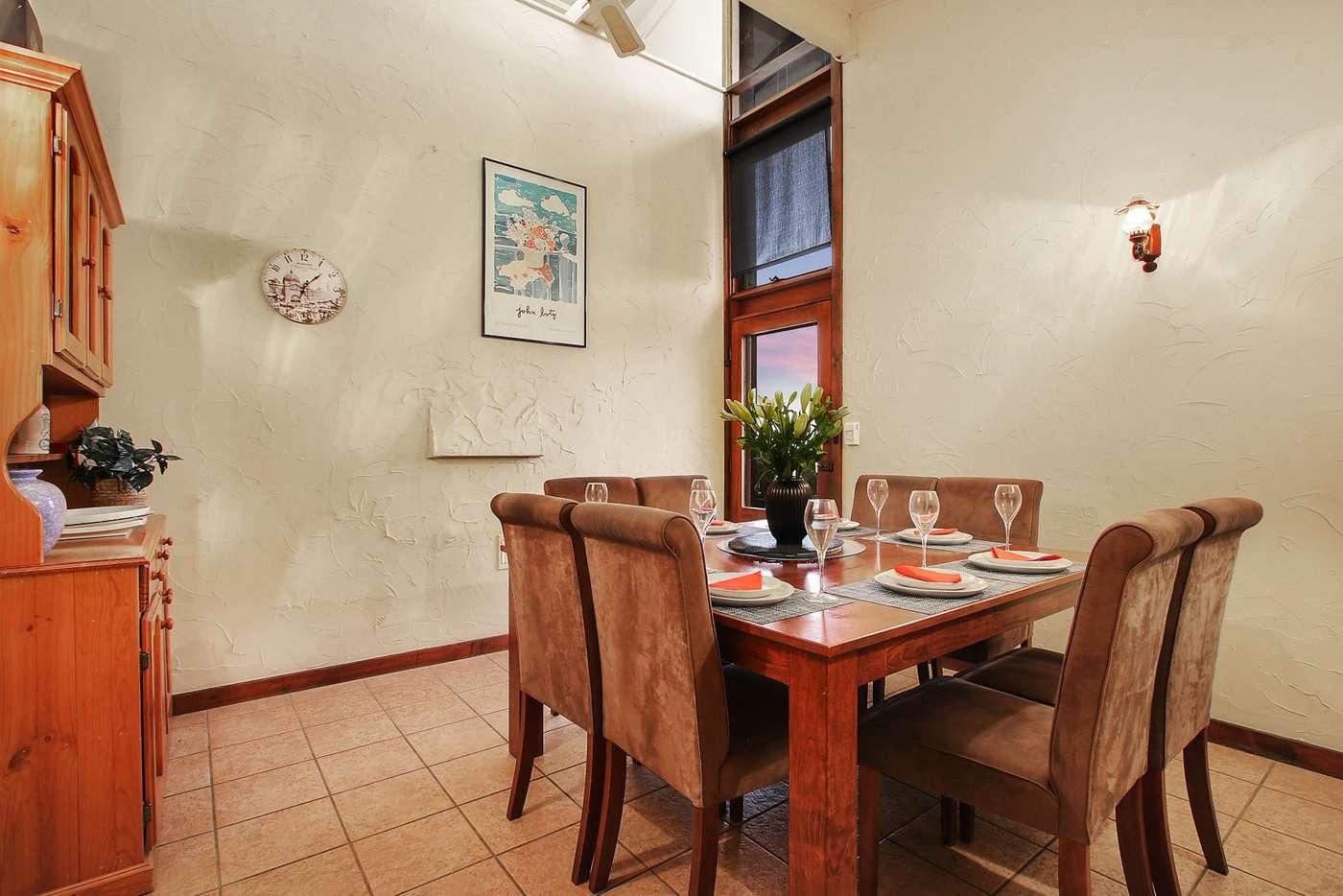 Sixth view of Homely house listing, 9 Warwick Road, Wodonga VIC 3690
