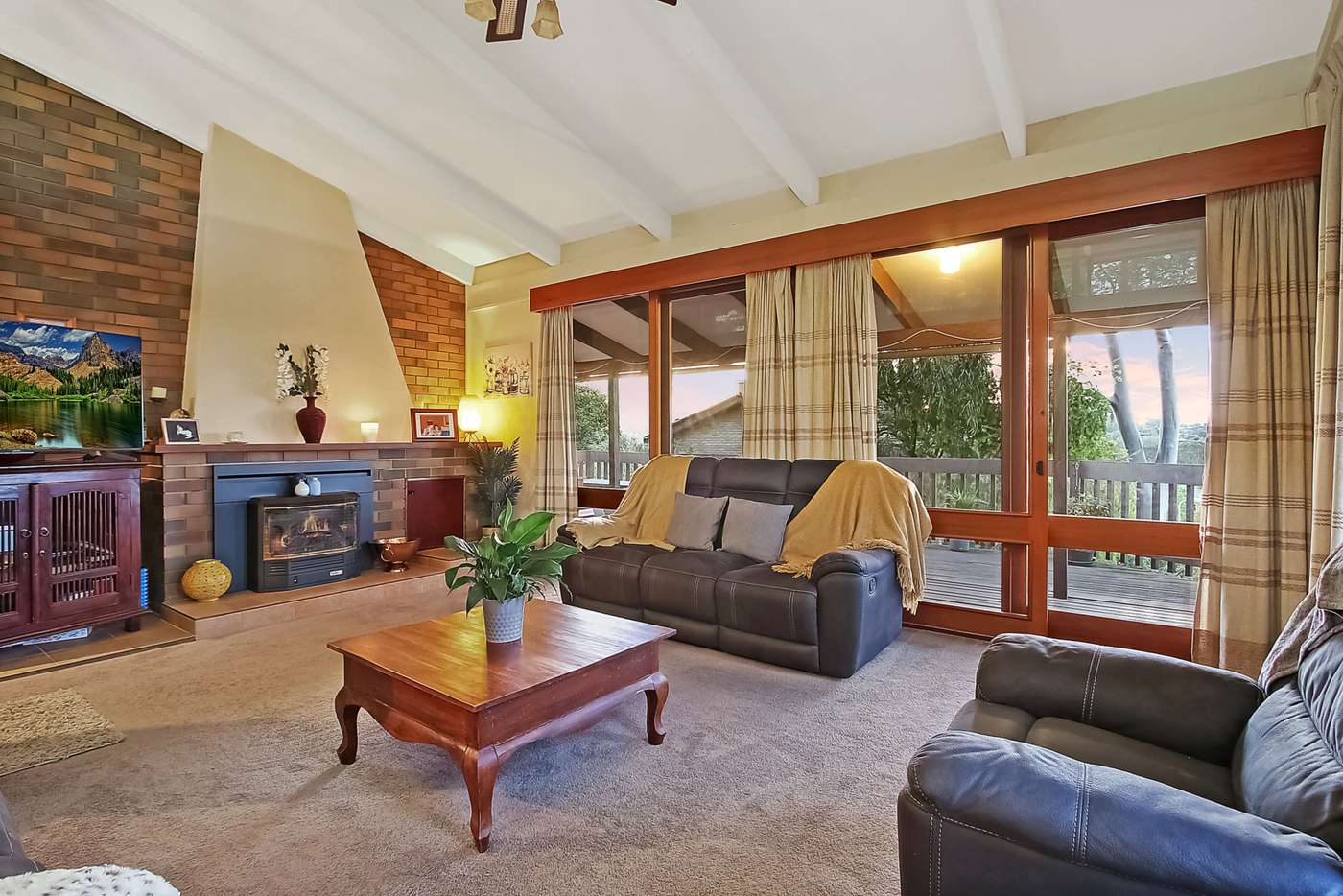Seventh view of Homely house listing, 9 Warwick Road, Wodonga VIC 3690
