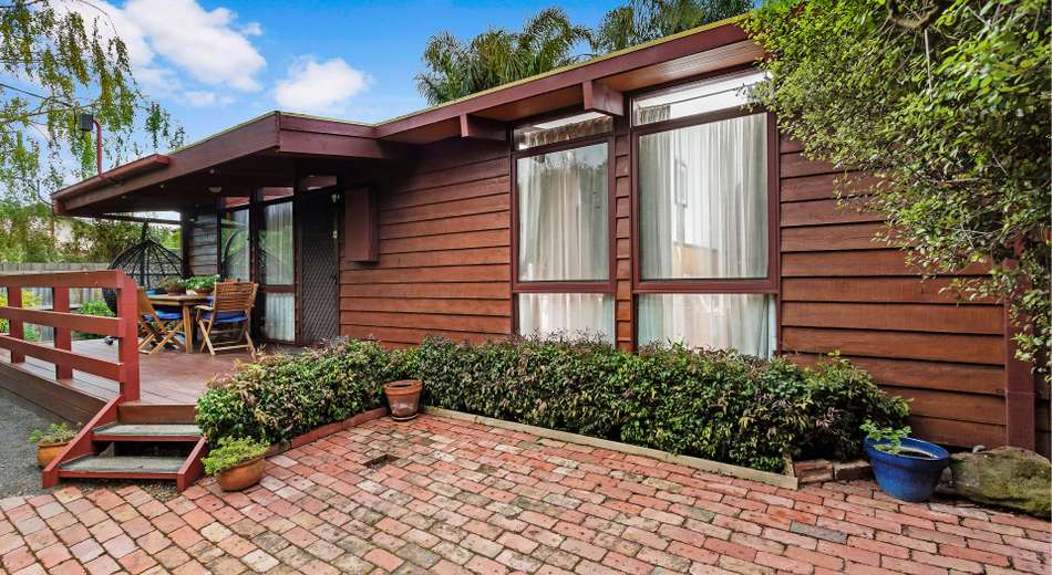15 Alleford Street, Oakleigh South VIC 3167