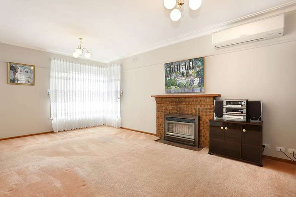 Third view of Homely house listing, 40 Higinbotham Street, Coburg VIC 3058