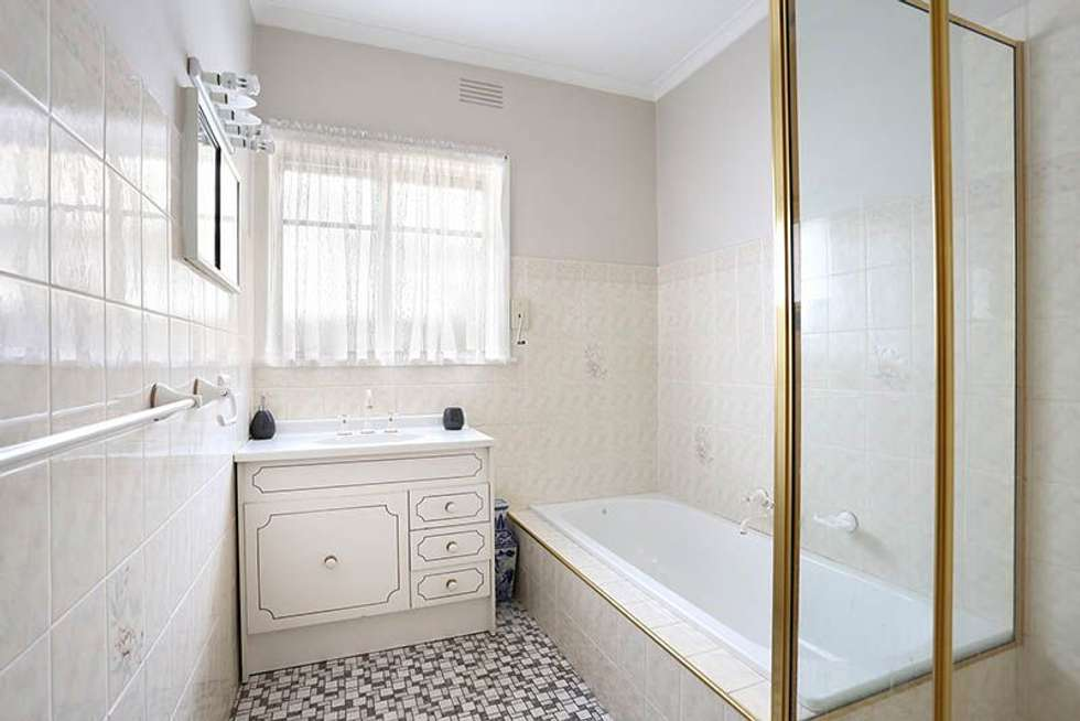 Fourth view of Homely house listing, 40 Higinbotham Street, Coburg VIC 3058