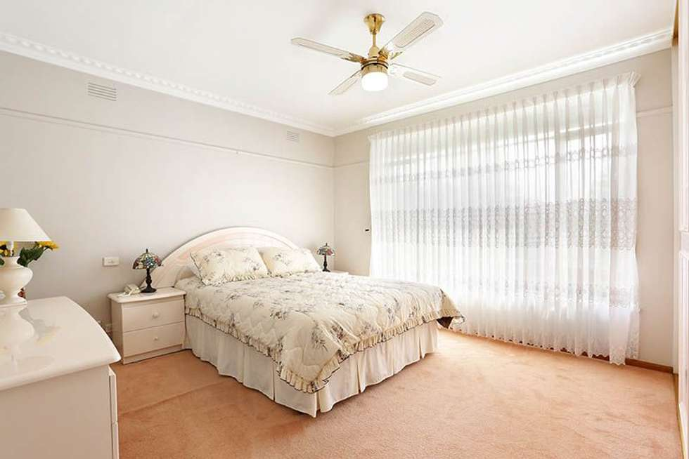 Fifth view of Homely house listing, 40 Higinbotham Street, Coburg VIC 3058