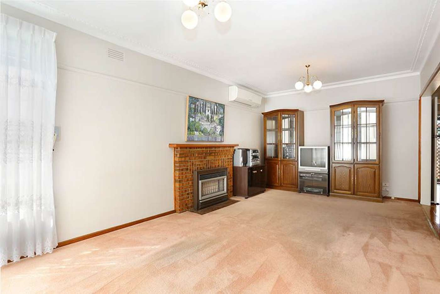 Sixth view of Homely house listing, 40 Higinbotham Street, Coburg VIC 3058