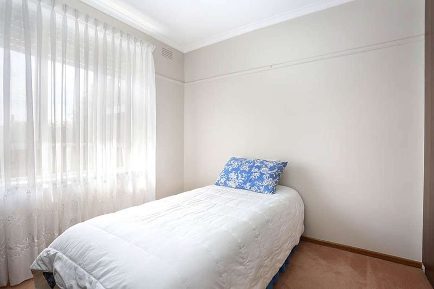 Seventh view of Homely house listing, 40 Higinbotham Street, Coburg VIC 3058
