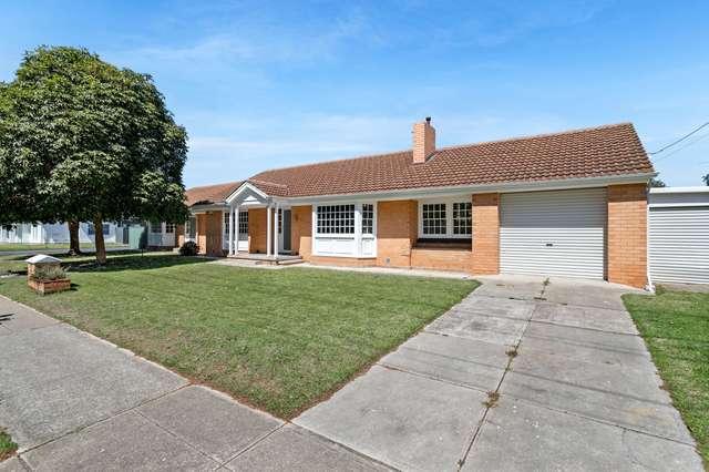 78 Bonython Avenue, Novar Gardens SA 5040