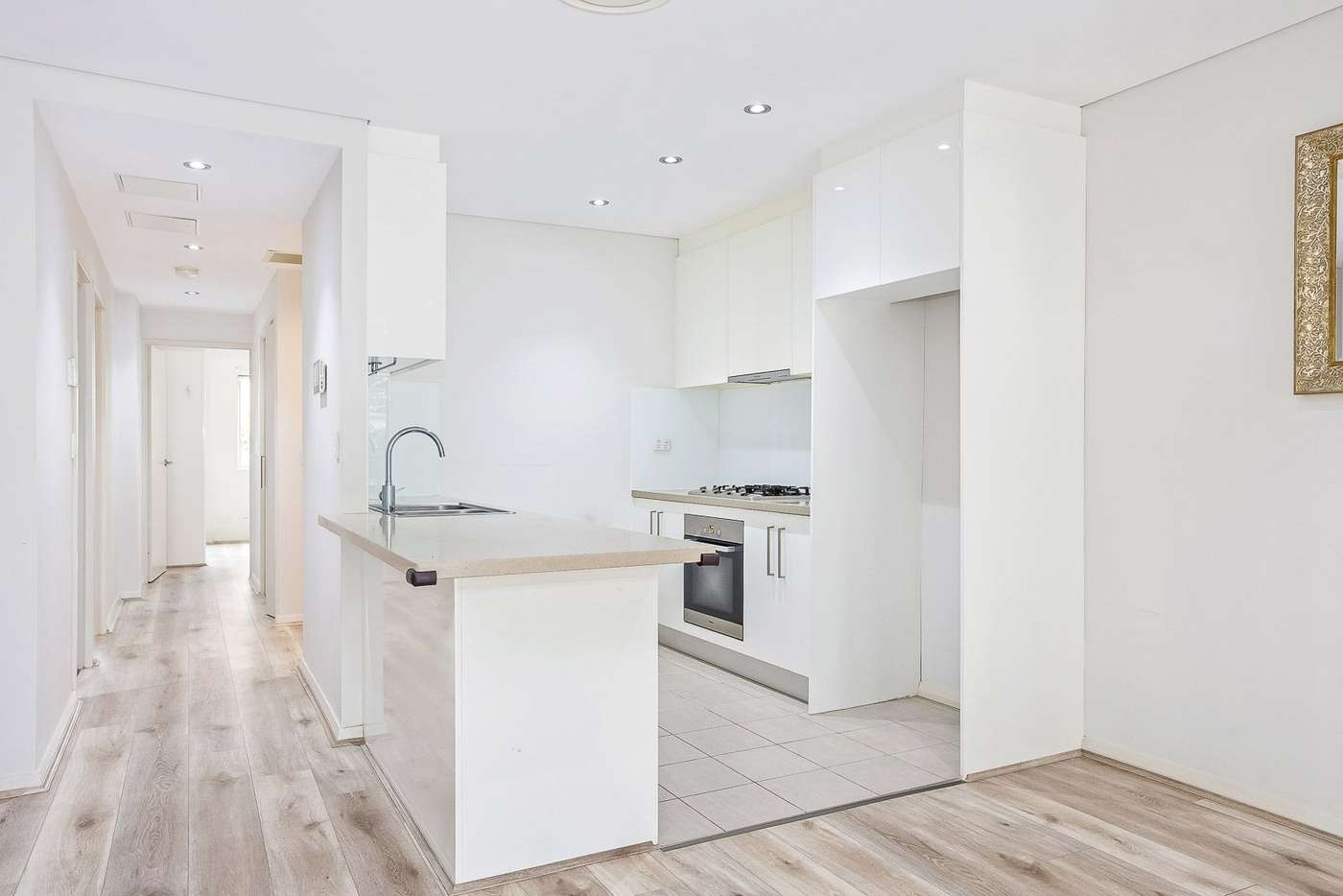 Main view of Homely apartment listing, 17/626-632 Mowbray Road, Lane Cove North NSW 2066