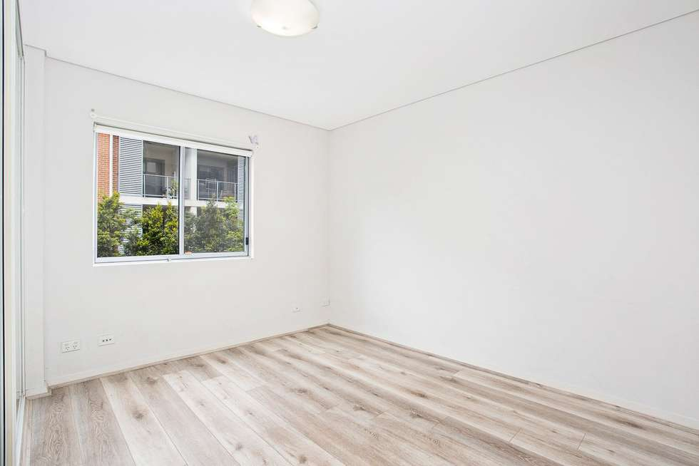 Third view of Homely apartment listing, 17/626-632 Mowbray Road, Lane Cove North NSW 2066