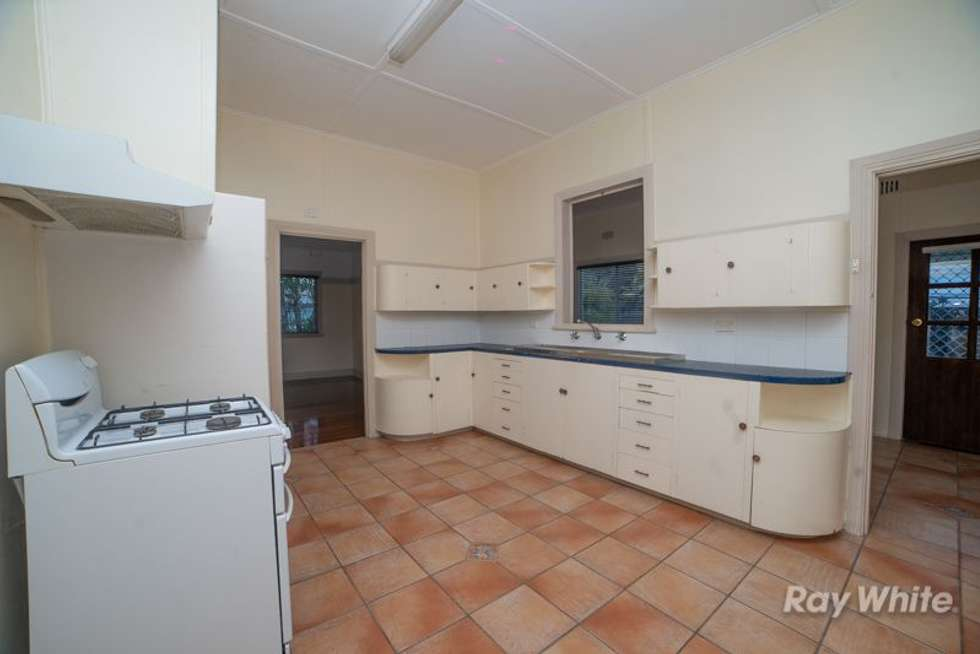 Third view of Homely house listing, 12 Breimba Street, Grafton NSW 2460