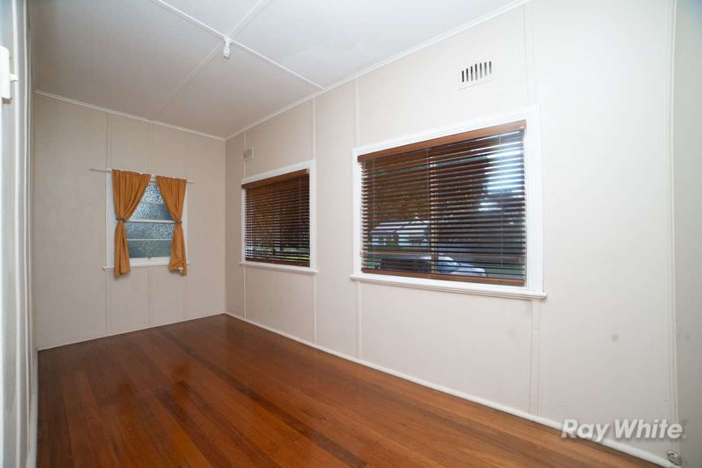 Seventh view of Homely house listing, 12 Breimba Street, Grafton NSW 2460