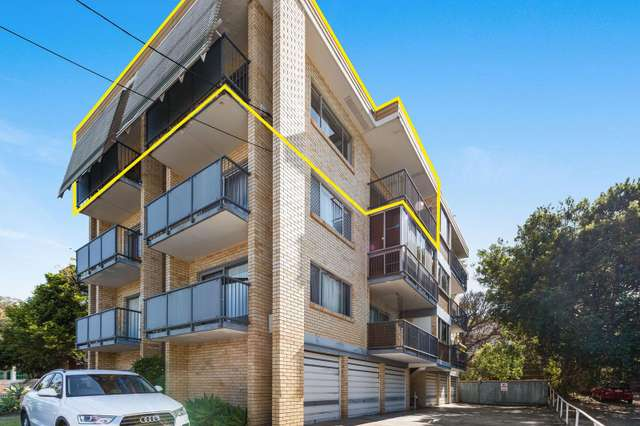 5/530 Sandgate Road, Clayfield QLD 4011
