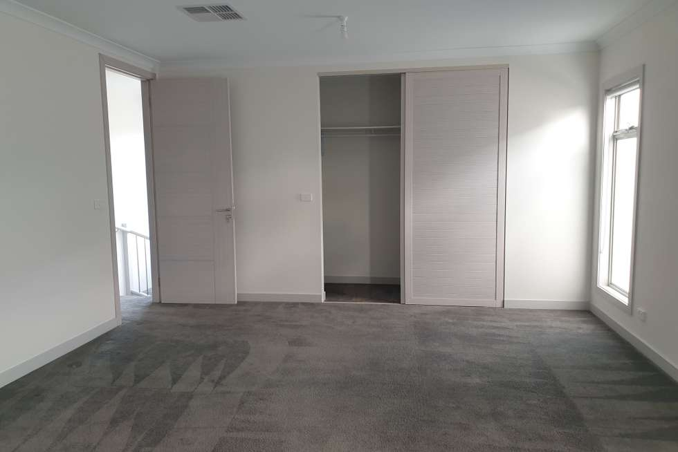 Third view of Homely house listing, 39 Marley Boulevard, Doreen VIC 3754