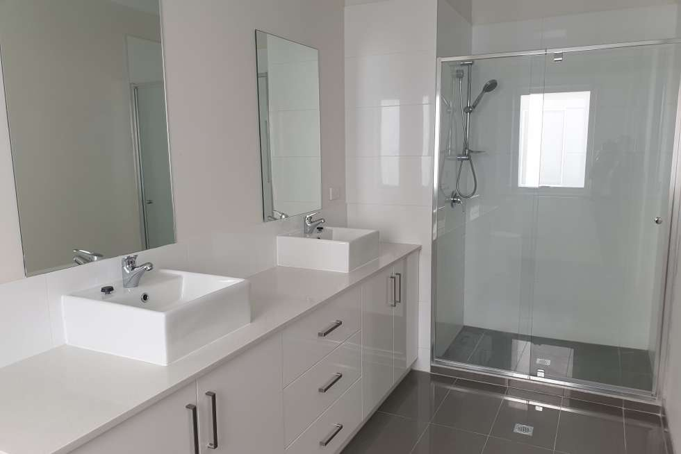 Fifth view of Homely house listing, 39 Marley Boulevard, Doreen VIC 3754
