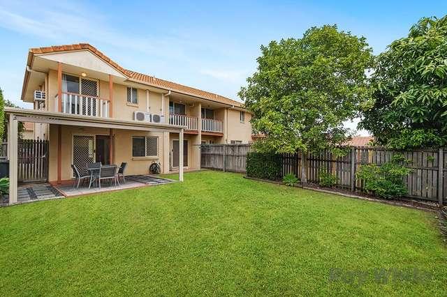 46/134 Hill Road, Runcorn QLD 4113