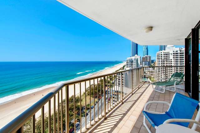 20A/80 The Esplanade, Surfers Paradise QLD 4217