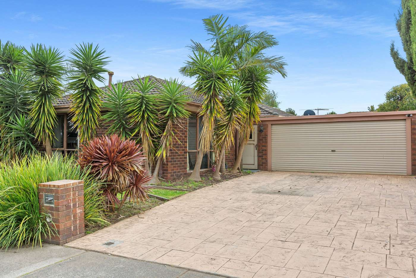 Main view of Homely house listing, 51 Tattler Street, Carrum Downs VIC 3201