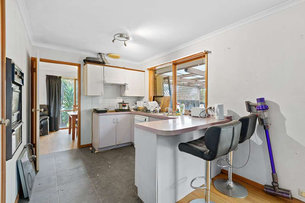 Second view of Homely house listing, 51 Tattler Street, Carrum Downs VIC 3201