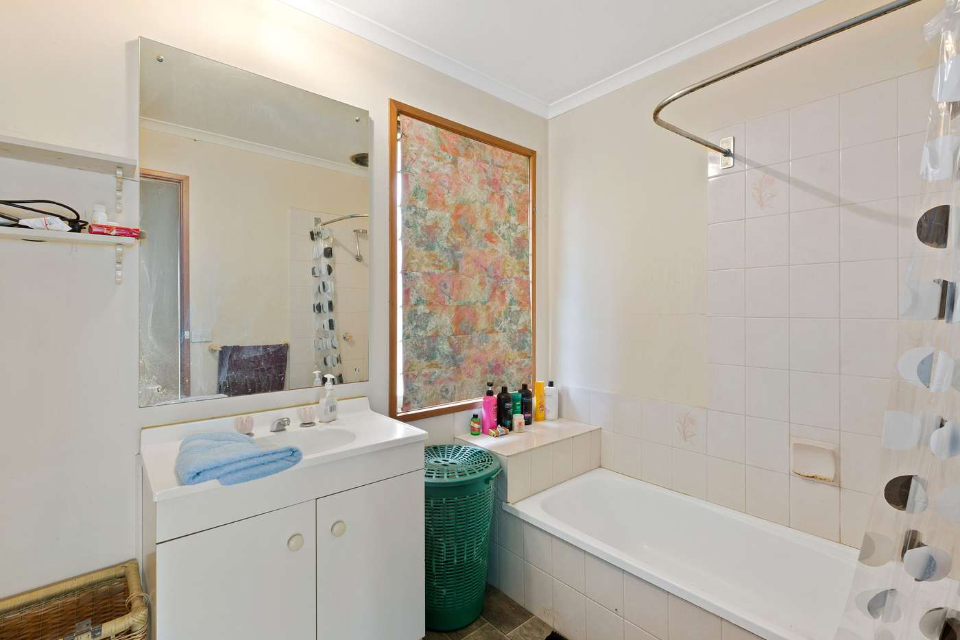 Sixth view of Homely house listing, 51 Tattler Street, Carrum Downs VIC 3201