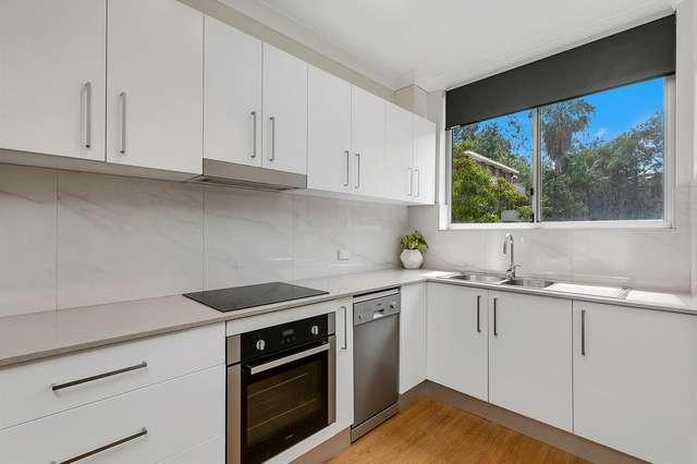 20/13 Wheatleigh Street, Crows Nest NSW 2065