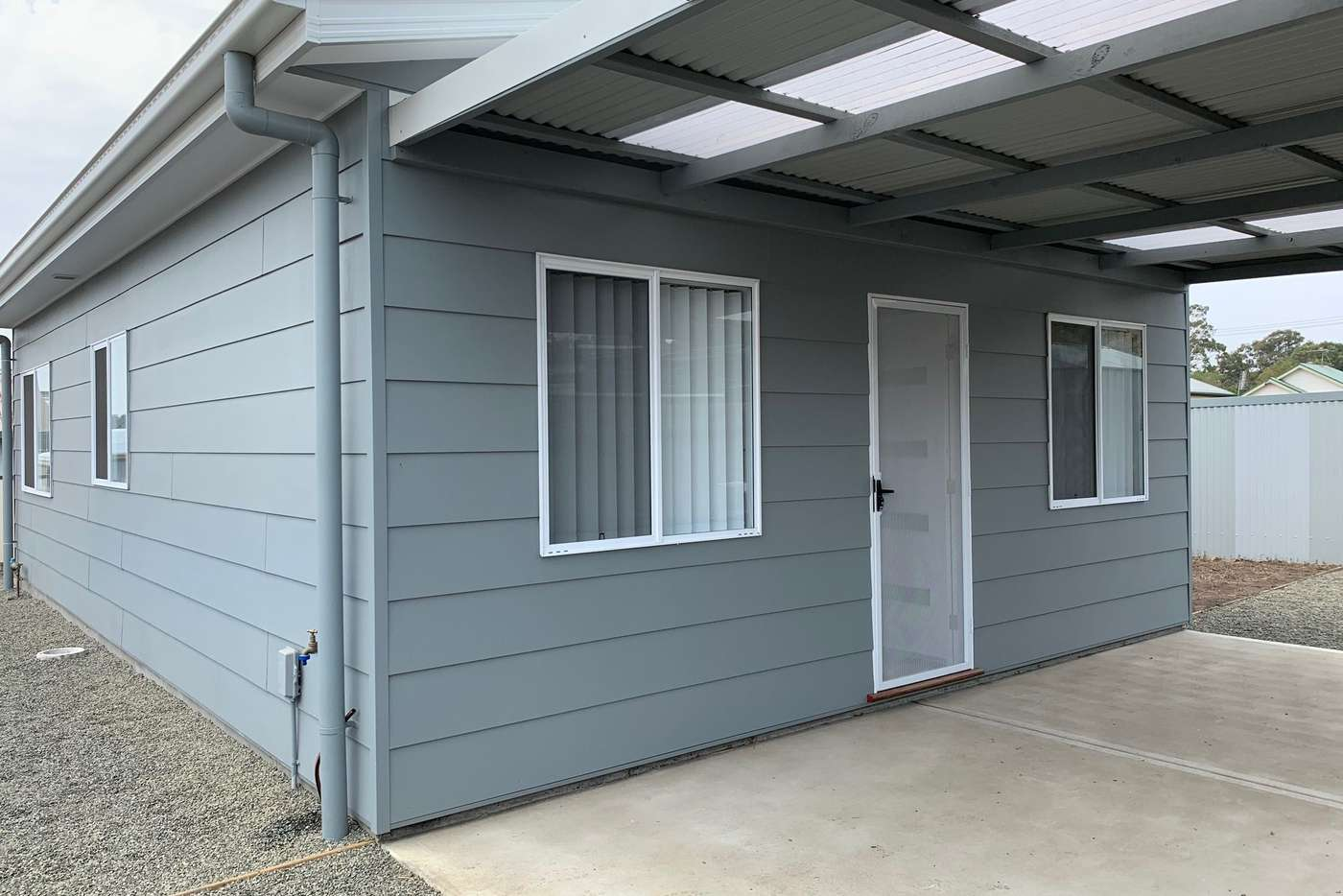 Main view of Homely house listing, 8A Subiaco Avenue, Cessnock NSW 2325