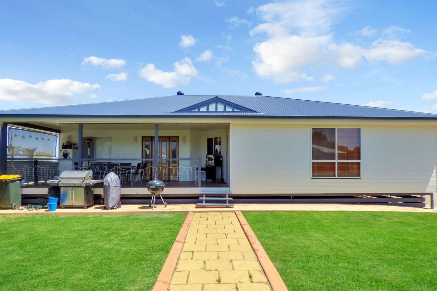 Main view of Homely house listing, 16 Karalee Court, Roma QLD 4455