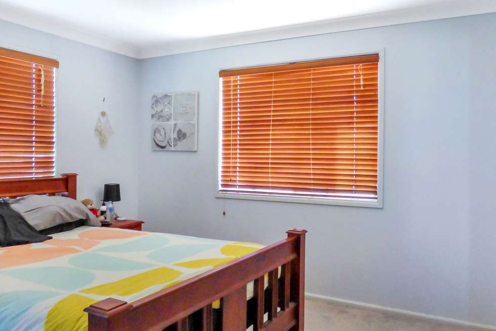 Fourth view of Homely house listing, 16 Karalee Court, Roma QLD 4455