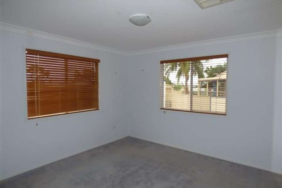 Fifth view of Homely house listing, 16 Karalee Court, Roma QLD 4455