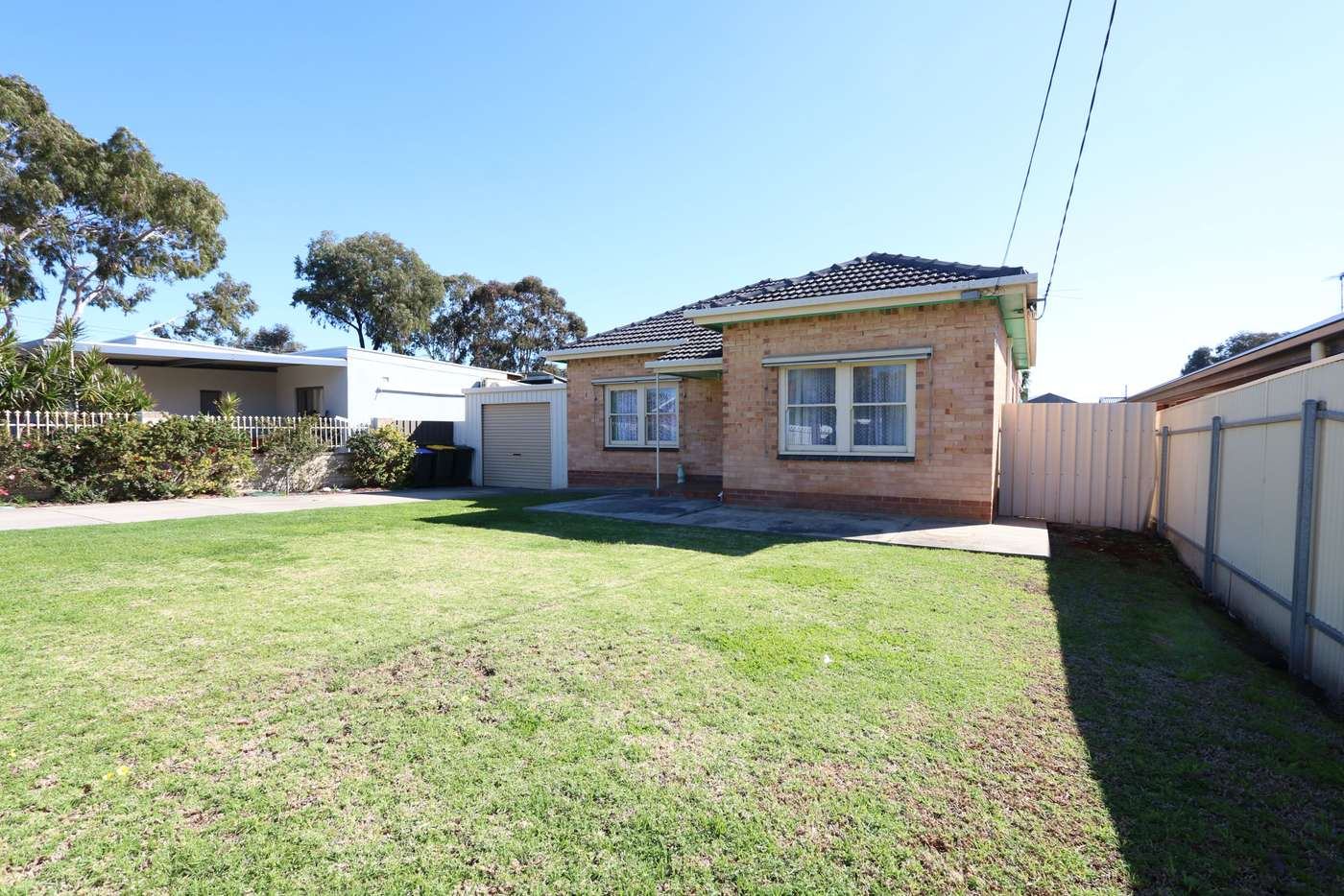 Main view of Homely house listing, 53 Young Avenue, West Hindmarsh SA 5007
