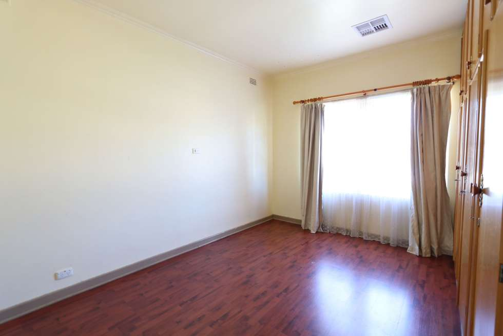 Second view of Homely house listing, 53 Young Avenue, West Hindmarsh SA 5007