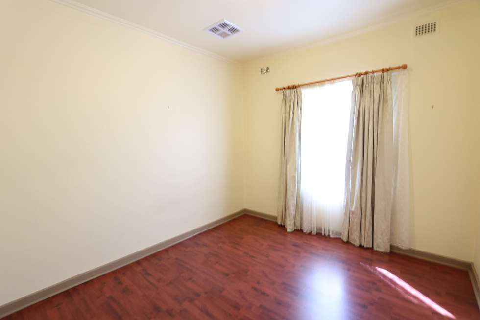 Third view of Homely house listing, 53 Young Avenue, West Hindmarsh SA 5007