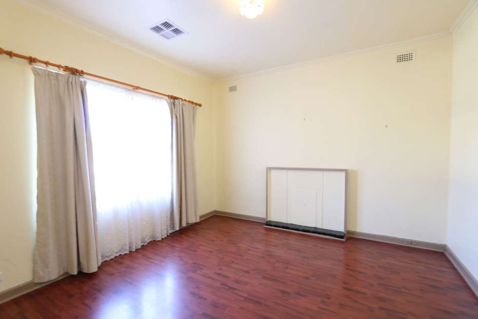 Fourth view of Homely house listing, 53 Young Avenue, West Hindmarsh SA 5007