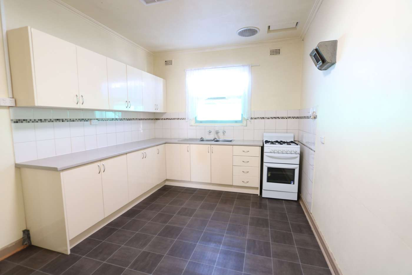 Sixth view of Homely house listing, 53 Young Avenue, West Hindmarsh SA 5007