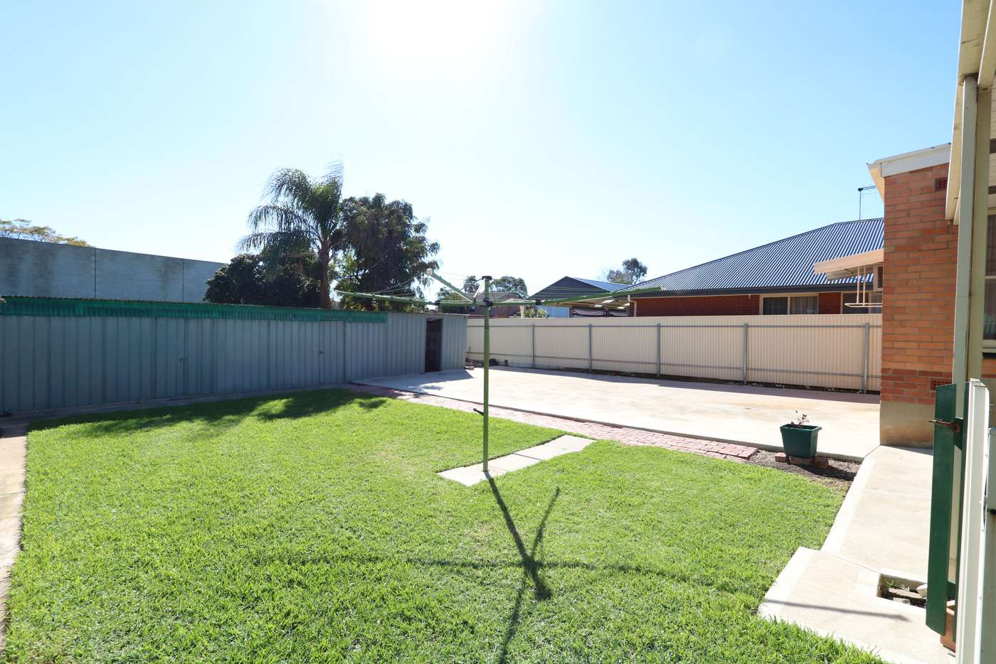 Seventh view of Homely house listing, 53 Young Avenue, West Hindmarsh SA 5007