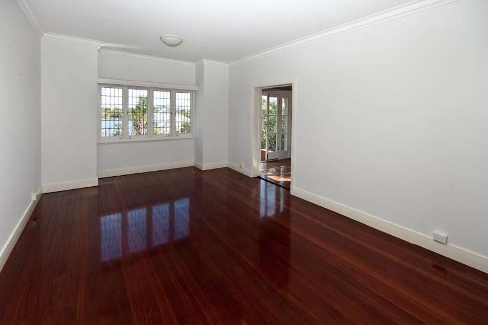 Fourth view of Homely apartment listing, 1/26 Crescent Road, Hamilton QLD 4007