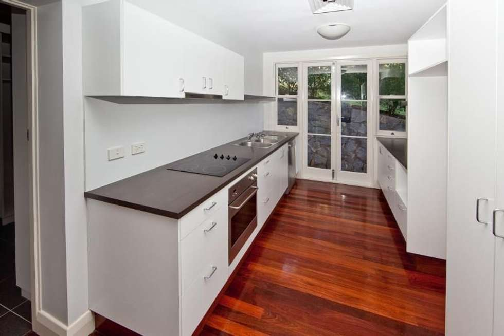 Fifth view of Homely apartment listing, 1/26 Crescent Road, Hamilton QLD 4007