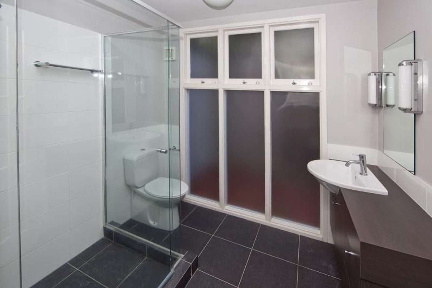 Sixth view of Homely apartment listing, 1/26 Crescent Road, Hamilton QLD 4007