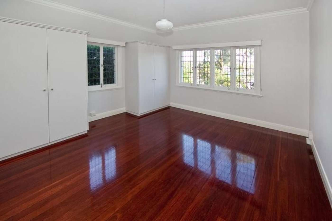 Seventh view of Homely apartment listing, 1/26 Crescent Road, Hamilton QLD 4007