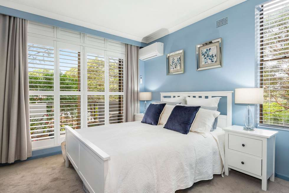 Fourth view of Homely apartment listing, 101/125-131 Spencer Road, Cremorne NSW 2090