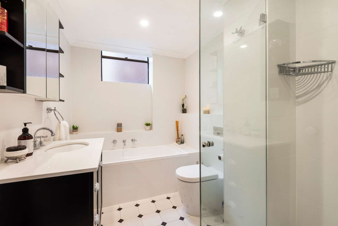 Sixth view of Homely apartment listing, 101/125-131 Spencer Road, Cremorne NSW 2090