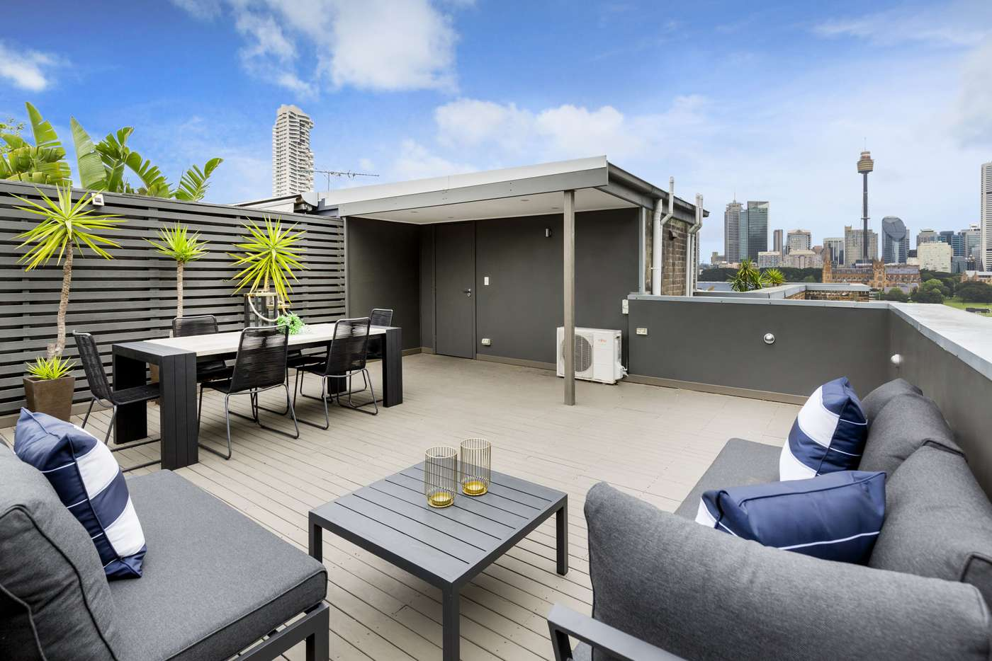 Main view of Homely apartment listing, 21/165 Victoria Street, Potts Point NSW 2011