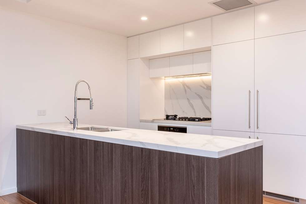 Second view of Homely apartment listing, 203/2-24 Mitchell Road, Alexandria NSW 2015