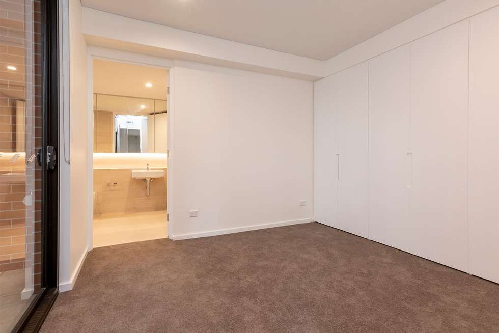Fifth view of Homely apartment listing, 203/2-24 Mitchell Road, Alexandria NSW 2015