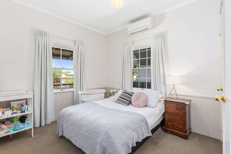 Fifth view of Homely house listing, 7 Pitt Street, East Toowoomba QLD 4350