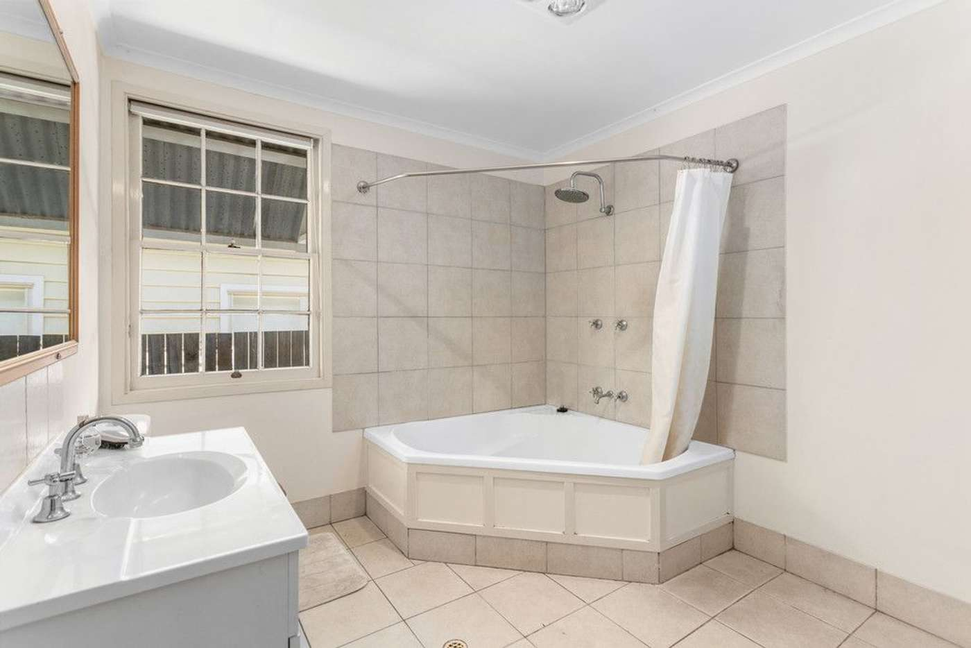 Sixth view of Homely house listing, 7 Pitt Street, East Toowoomba QLD 4350