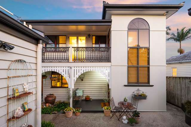 60 Manly Road, Manly West QLD 4179
