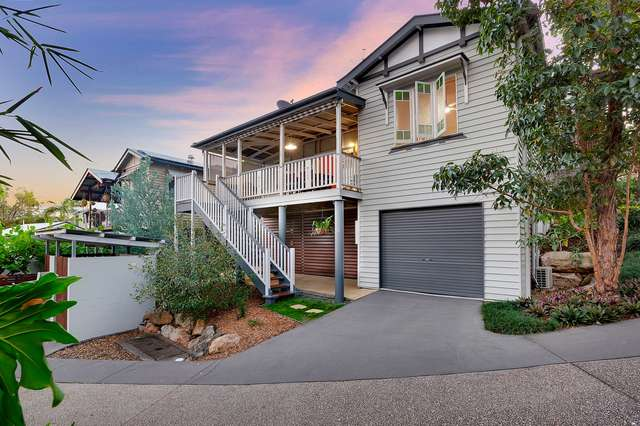 10/48 Addison Street, Red Hill QLD 4059