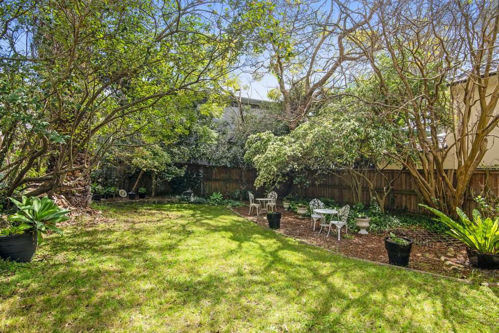 Second view of Homely house listing, 218 Spit Road, Mosman NSW 2088
