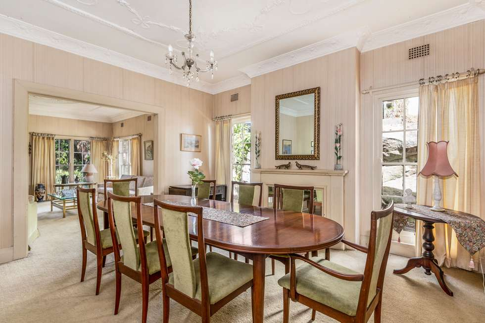 Third view of Homely house listing, 218 Spit Road, Mosman NSW 2088
