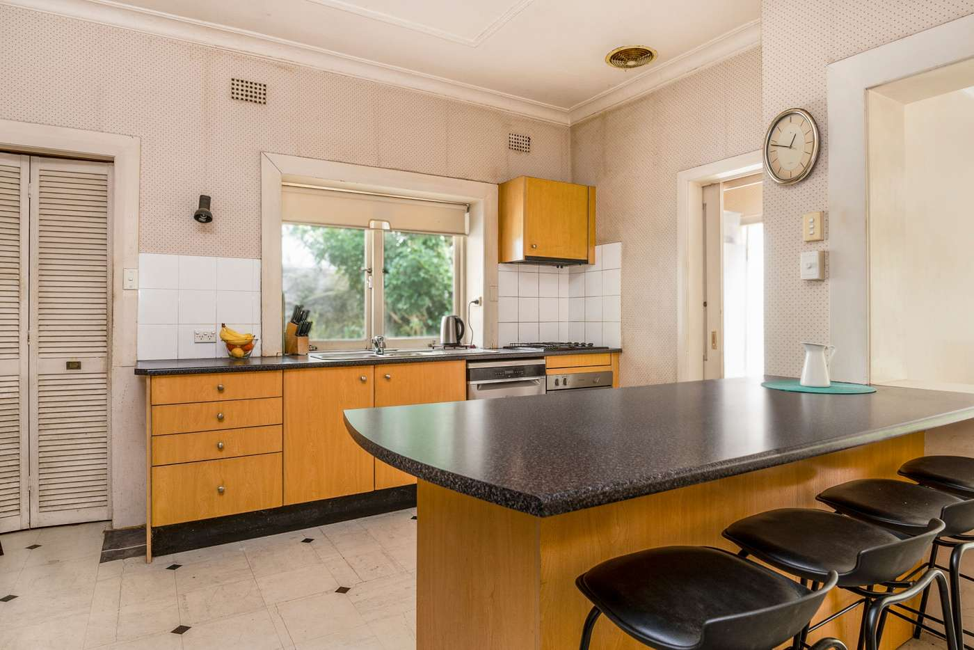 Fifth view of Homely house listing, 218 Spit Road, Mosman NSW 2088
