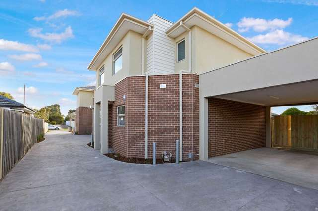 3/24 Lahinch Street, Broadmeadows VIC 3047