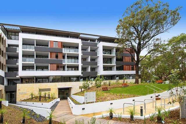 4.06/14-18 Finlayson Street, Lane Cove NSW 2066